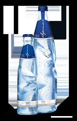 Akpinar_Wasser_Flaschen_l